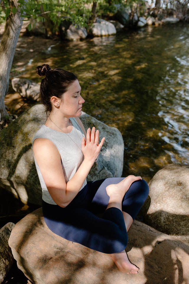 edie-gudaitis-meditation